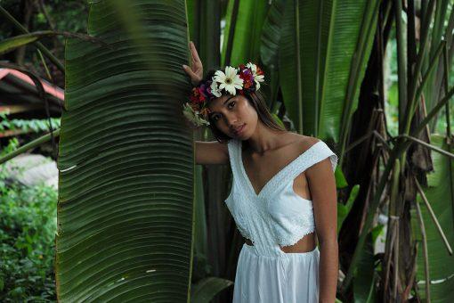 Tropical serie. All right reserved © Loïc Dorez