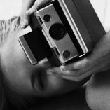 playmate_polaroid_fine art nude_detail_fine art photography_Loic Dorez_01